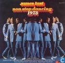 Non Stop Dancing 1973
