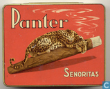 Panter Senoritas