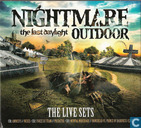 A Nightmare Outdoor - The Last Daylight - The Live Sets