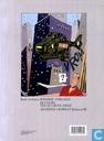 Comic Books - Boskovich - Boskovich en de wraak van de trommelaar