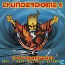 Thunderdome 4