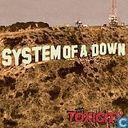Vinyl records and CDs - System Of A Down - Toxicity