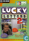 Lucky Letters 2