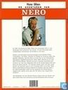 Strips - Nero [Sleen] - De bom van Boema