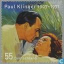 Klinger, Paul 1907-1971