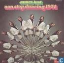 Non Stop Dancing 1974