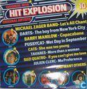 Hit Explosion - Vol:10