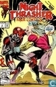 Night Thrasher: Four Control 3