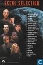 DVD / Video / Blu-ray - DVD - Insurrection