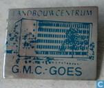 G.M.C. Goes Landbouwcentrum