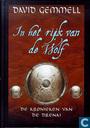 Books - Kronieken van de Drenai, De - In het rijk van de Wolf