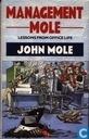 Management mole