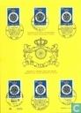 Touring-club 1896-1971