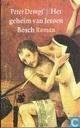 Het geheim van Jeroen Bosch