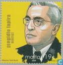 Egidio Lapira (1897-1970)