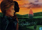 Rissa Kerguelen & Zelda M'Tana