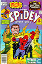 Spidey Super Stories 26