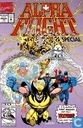 Alpha Flight special