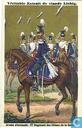 Heer I Deutsches