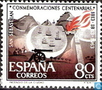 San Sebastian 100 Jahre