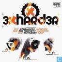 3XHARD3R