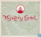 Mystery Land 2000