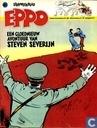 Strips - Agent 327 - Eppo 41