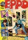 Comic Books - Agent 327 - Eppo 30