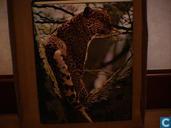 Zoo Oost-Afrika