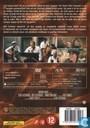 DVD / Video / Blu-ray - DVD - Honkytonk Man