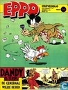 Comic Books - Asterix - Eppo 14