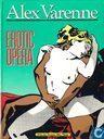 Erotic opéra
