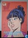 Comic Books - Ons Volkske (tijdschrift) - 1982 nummer  39