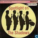 Spotlight on the Shadows