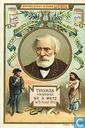 Komponisten französische