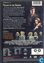 DVD / Video / Blu-ray - DVD - Village of the Damned
