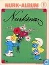 Nurkina