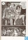 Comic Books - Carmen - Carmen