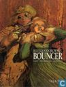 Comic Books - Bouncer - Het medelijden van de beul