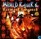 World Raiser 6 - Hardcore Expander