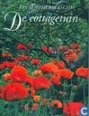 De cottagetuin