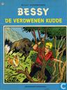 Comics - Bessy - De verdwenen kudde