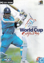 ICC Worldcup Cricket England 99