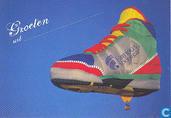 B030165 - Collectieve Promotie Schoenen