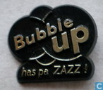 Bubble Up a Zazz Pa! [Noir]