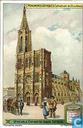 Prachtbauten der Gotik
