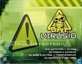Virus 10