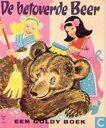 De betoverde beer