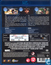DVD / Vidéo / Blu-ray - Blu-ray - X-Men Origins - Wolverine