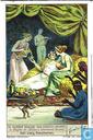 Roland Furieux de l'Arioste le